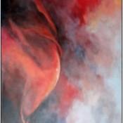Carina II Nebula